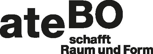 Atebo Logo